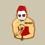 waf_waf_fomka