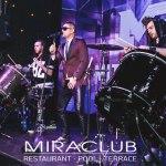 Mitya_Fomin_Mira_Club
