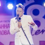 Mitya_Fomin_Krasnoyarsk