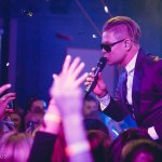 Mitya_Fomin_The_Top_Club