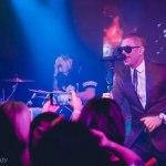 Mitya_Fomin_The_Top_Club