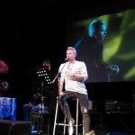 Mitya_Fomin_Concert