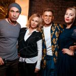 Mitya Fomin i HiFi_Navolne_Otkrytaya Kukhnya