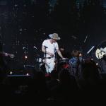 backstage-80